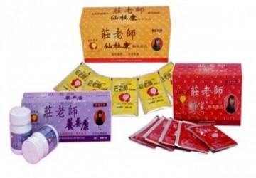 【坐月子調理組合】仙杜康6盒+婦寶4盒+養要康1盒
