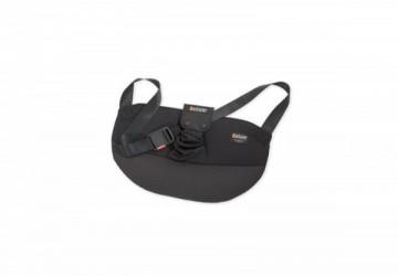 【BeSafe】iZi Fix孕婦專用安全帶固定坐墊