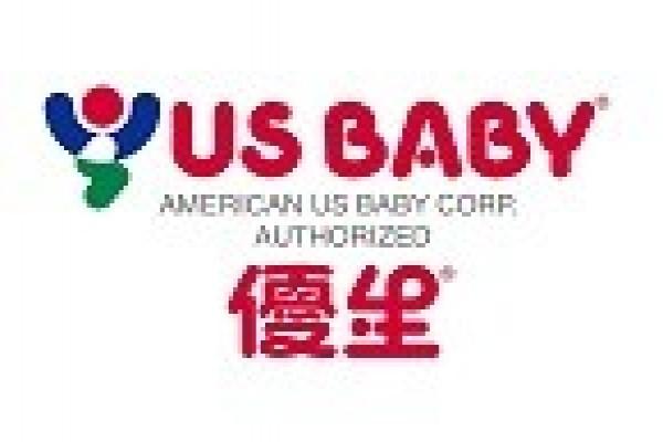 US BABY優生