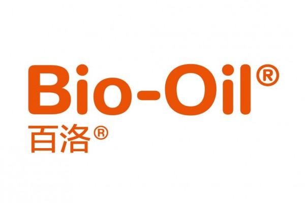 Bio-Oil 百洛