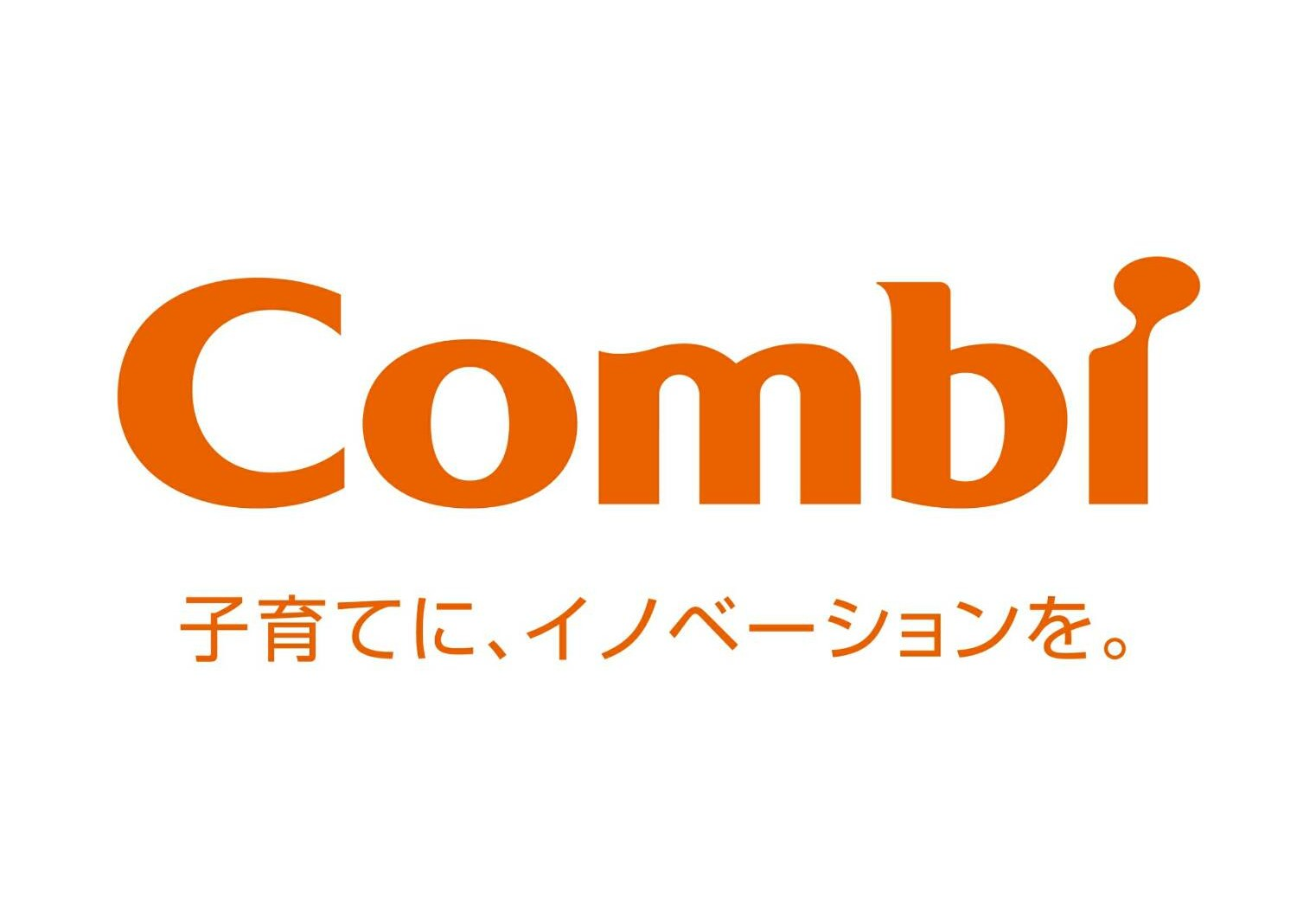 Combi台灣康貝