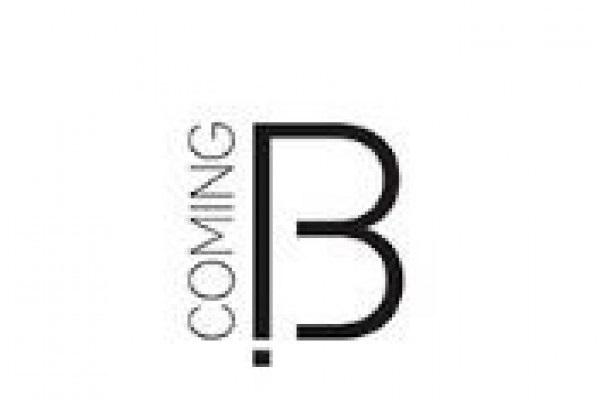 COMING B