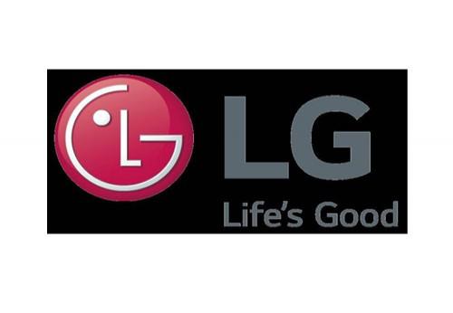 LG電子台灣