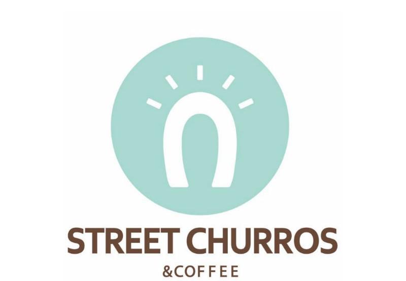STREET CHURROS & COFFEE