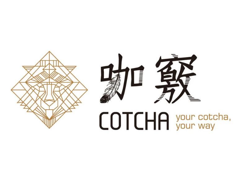 咖竅 COTCHA