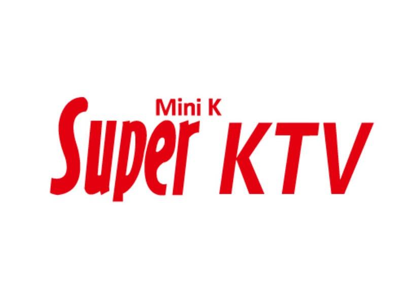 Super KTV