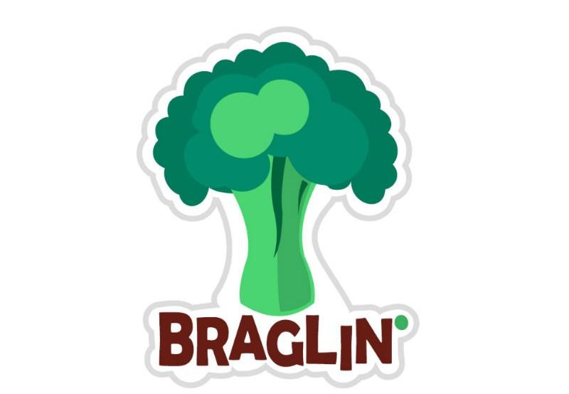 布拉格林香草蔬食料理