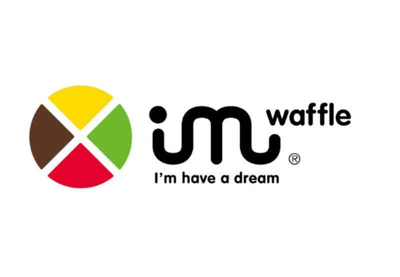 IMwaffle 現烤手工鬆餅