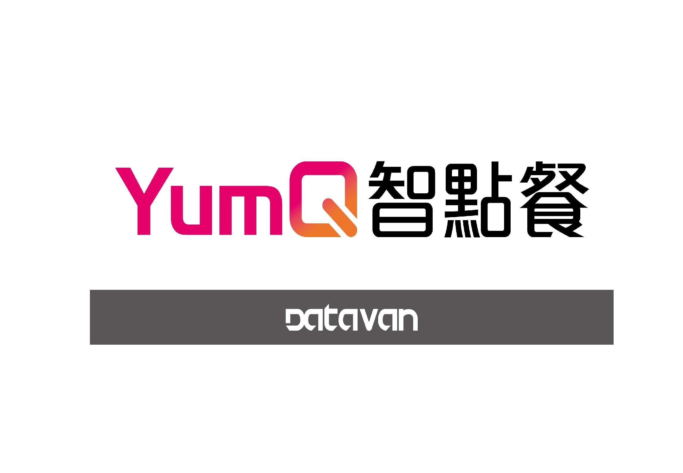 DataVan 鴻翊國際