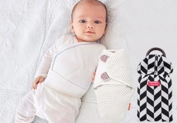 新生兒彌月組合