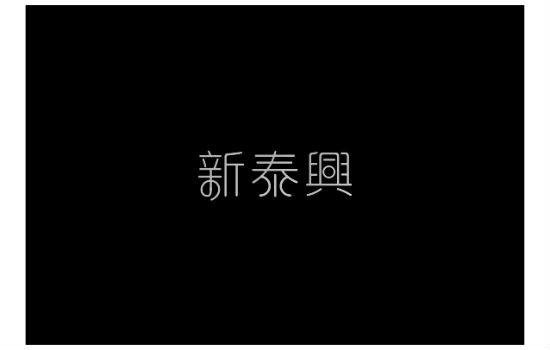 新泰興首飾有限公司