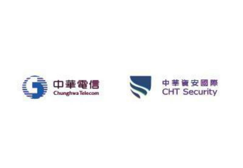 中華資安國際股份有限公司 (資訊安全主題館)