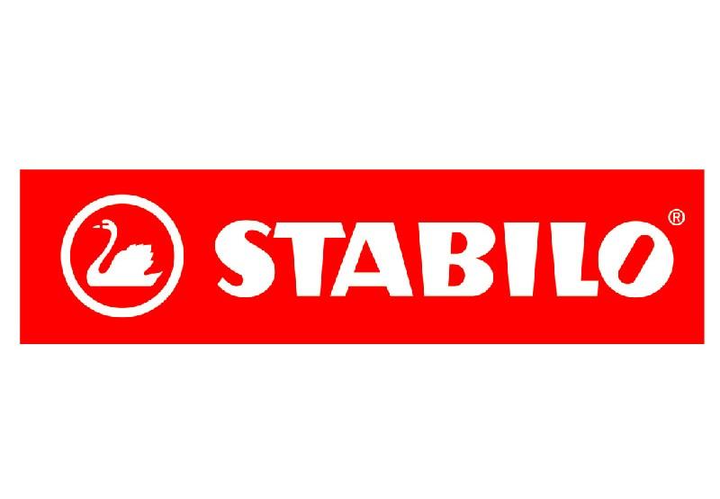 STABILO 思筆樂