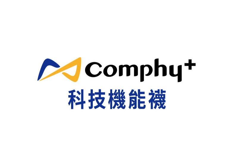 康飛加國際企業股份有限公司