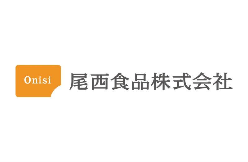 翔藝文創有限公司