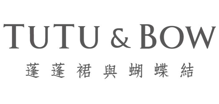 TUTU_BOW