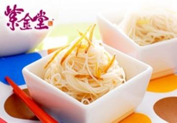 【紫金堂】月子餐15天