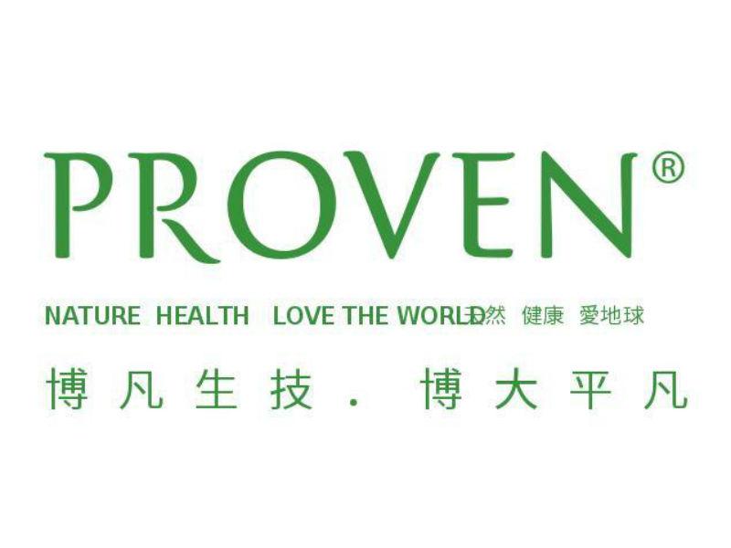 國立宜蘭大學創新育成中心-博凡生技/PROVEN Biotech.