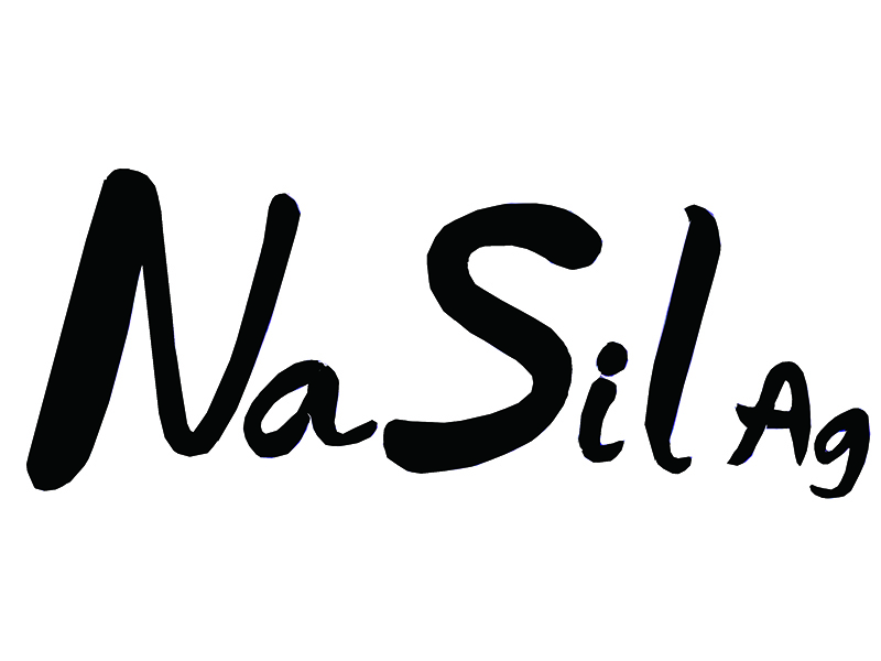 NaSil-Ag