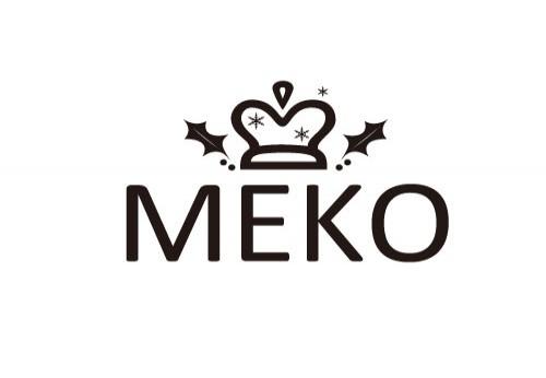 MEKO小資時尚