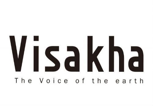 Visakha