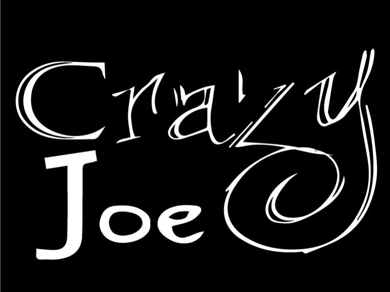 Crazy Joe 瘋狂的喬