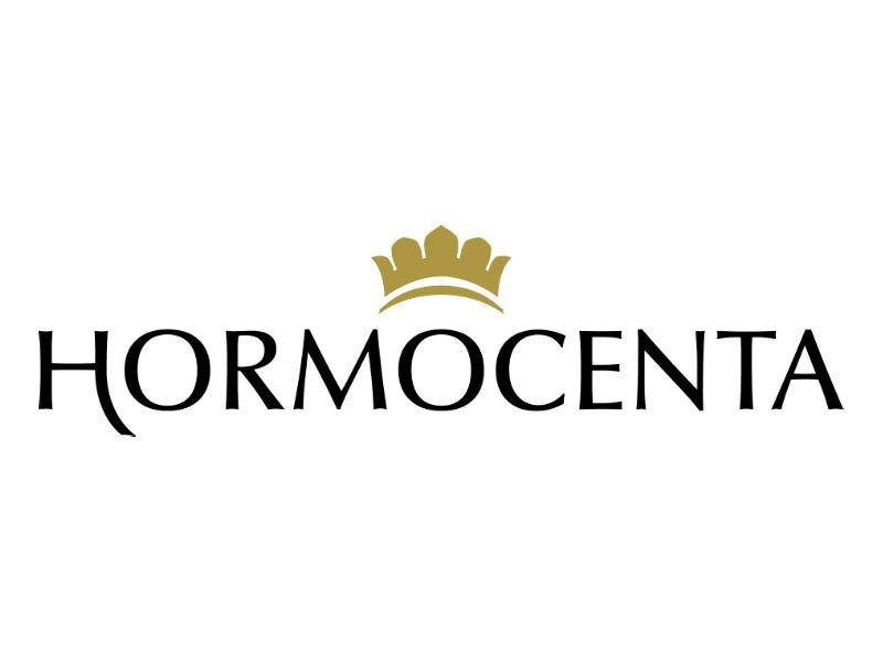 Hormocenta
