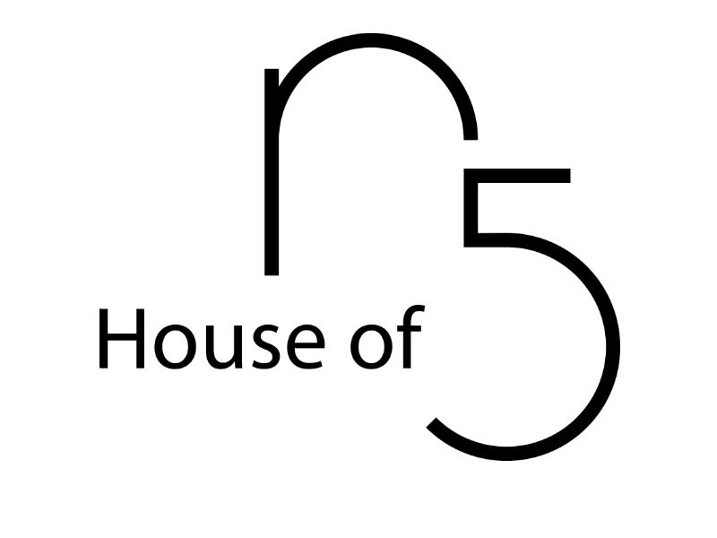 House of r5