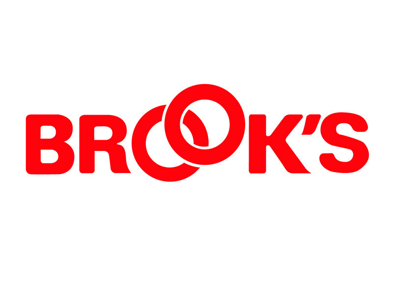 BROOK'S Coffee