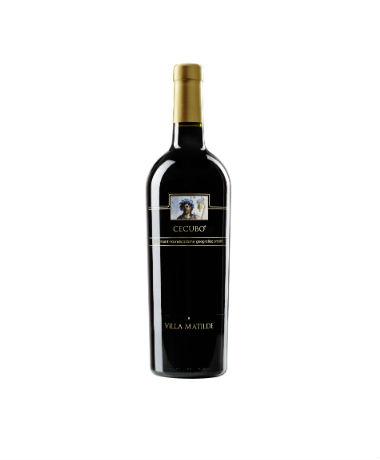 美生行國際有限公司<br>西古柏紅酒
