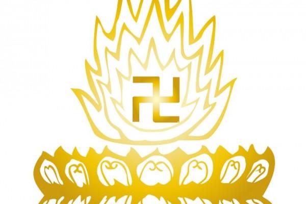 彌勒皇教文化股份有限公司