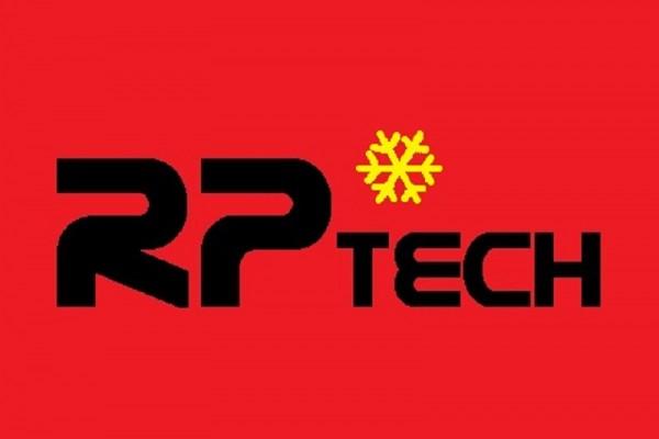 瑞品科技RPTECH