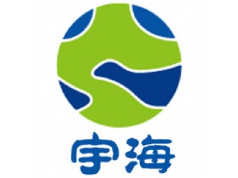 宇海國際股份有限公司