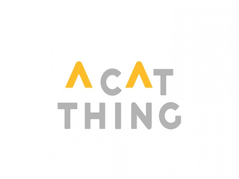 貓事設計有限公司