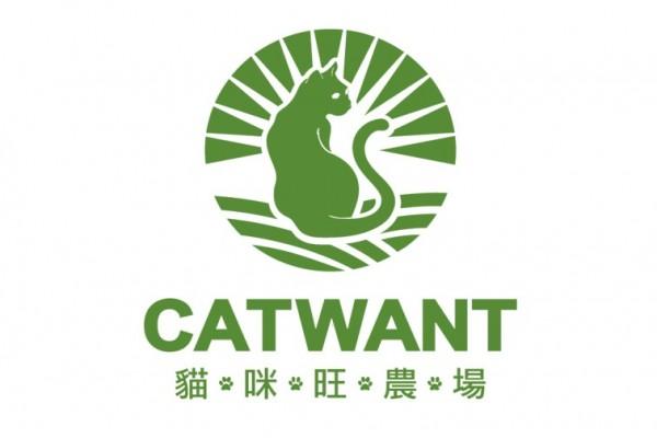 貓咪旺農場