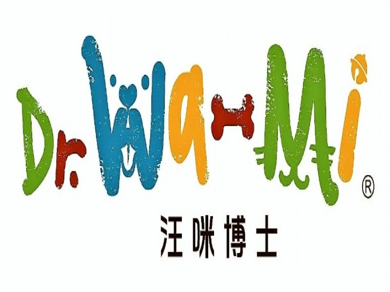Dr.Wa-Mi汪咪博士