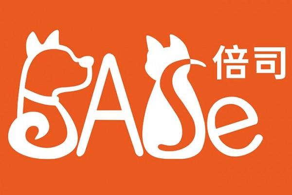 BASe倍司寵物機能零食