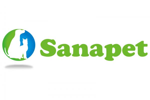 桑納沛(Sanapet)