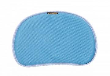 C-air吸空氣嬰兒枕