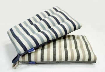 EASY水洗枕