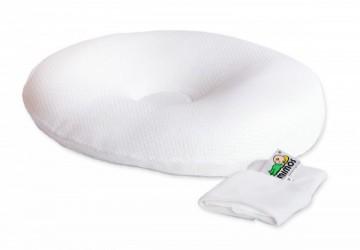 西班牙MIMOS枕頭組