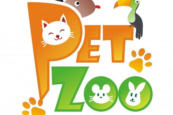 聯誠寵物PET ZOO