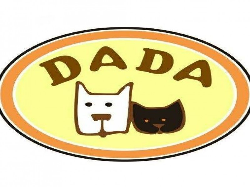 DADA寵物客棧