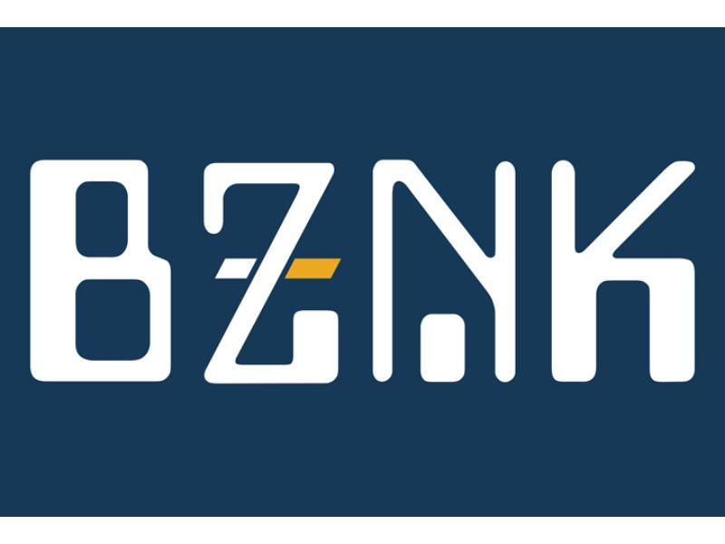 Bznk必可企業募資平台