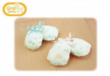 台製棉手套