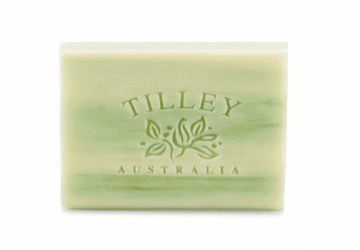 山羊奶蘆薈味香氛皂