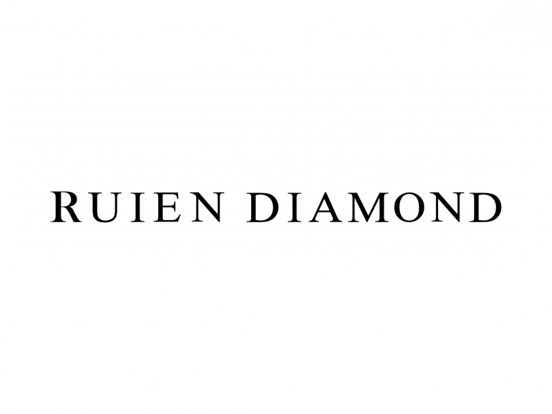RUIEN DIAMOND 瑞恩鑽石