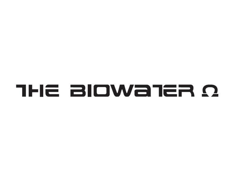 The Bio Water