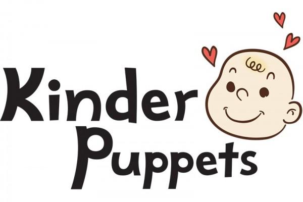 Kinder Puppets