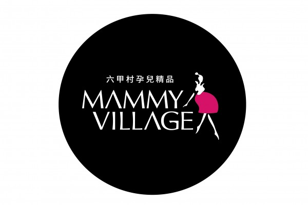 六甲村Mammy Village